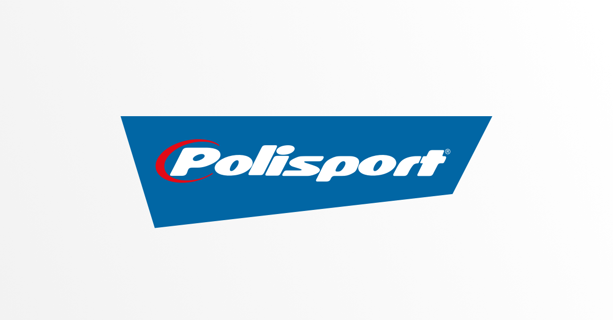 Réplicas de plástico KTM - MX y Enduro | Polisport